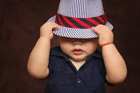free images person people sweet kid cute love young red small child covered hat blue playing clothing healthy childhood son
