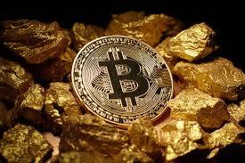 「ビットコイン紛失」の画像検索結果