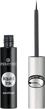 <b>Essence Liquid Ink</b> Eyeliner | Ulta Beauty