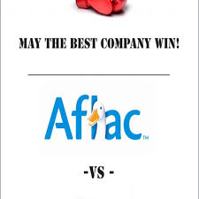 aflac life insurance quotes aflac auto insurance quote raipurnews