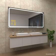Ip44 Leuchten Badezimmer Neu Badezimmer Led Deckenleuchte Ip44