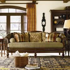 thomasville living room chairs. Beautiful Thomasville Living Room Furniture Portrait Chairs I