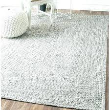 black and white striped rug floor runner ikea australia area