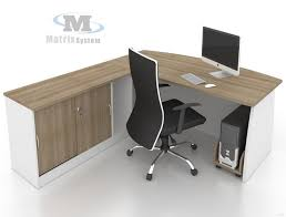 designer office table. Manager Table C/W Curve Leg Designer Office