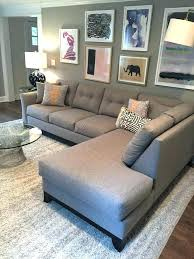 Unique Craigslist Sectional Couch For Exotic Sectional Couch Large