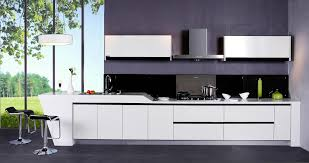 Kitchen Furnitures Furniture Kitchen Cabinets Raya Furniture
