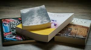 book trim sizes for print on demand books