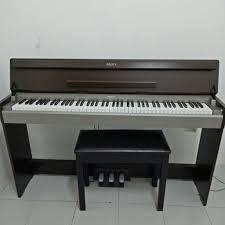 yamaha arius. piano yamaha arius ydp-s31