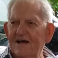Albert Lambert Obituary - Ligonier, Pennsylvania | Legacy.com