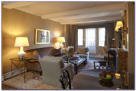 2 bedroom suite new york times square. 2 bedroom suites in new york city times square suite