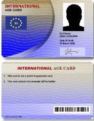 Card Best Id And Buy Online Including Fake Age Ids Card