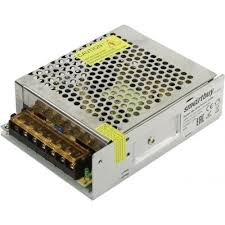 <b>Блок питания</b> 100W IP20 <b>Smartbuy SBL</b>-<b>IP20</b>-<b>Driver</b>-<b>100W</b> по цене ...