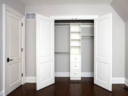 very well bypass closet doors closet ohperfect design regarding incredible sliding closet doors for bedrooms