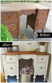 vintage style shabby chic office design. Vintage Kitchen Furniture. Awesome Desk Ideas Fancy Small Office Design With 1000 About Desks Style Shabby Chic