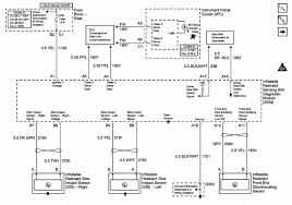scosche gm wiring diagram scosche printable wiring scosche gm wiring diagram scosche auto wiring diagram schematic source