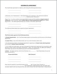 simple rental agreement florida blank lease agreement best of basic tenancy template