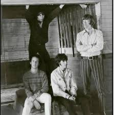 <b>The Doors</b> (@<b>TheDoors</b>) | Twitter