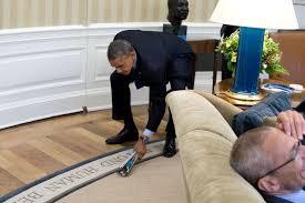 obama oval office. obama oval office n