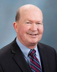 Elect Jack Walsh – Washington State Representative
