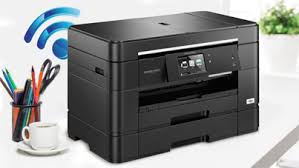 Developed to optimize efficiency, this replacement for the dcpl2520dw produces a robust and class leading print speed of up to 32 pages per minute (1) new, user friendly features : Brother Tn730 Wifi Setup Connect Brother Tn730 To Wifi