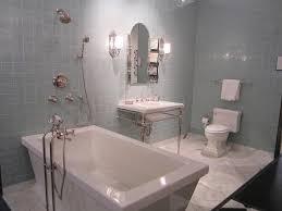 b q bathroom tiles