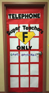 School Classroom Doors Booth Door O Intended Perfect Design