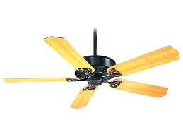 ceiling fans modern ceiling fan without light best ceiling fans ceiling fans with no lights