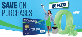 Find the credit card that's right for you. Benchmark Fcu Serving Chester County Pa