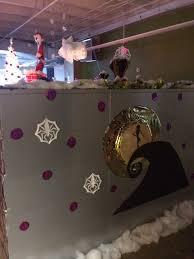 cheap office cubicles. cubicle decor christmas 38 best images on pinterest ideas cheap office cubicles e