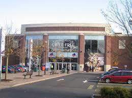Designer Shopping Outlet York File York Designer Outlet Jpg Wikimedia Commons