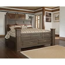 Best King Storage Bedroom Set Cosy Inspirational Bedroom Decorating  with King Storage Bedroom Set