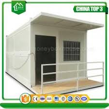 Foldable Houses Best Luxury Foldable Container House Folding House For Sale