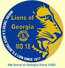 Ive always put a resignation letter in, if leaving a club, giving atleast a months notice of. Lions Of Georgia History Decade Of The 80 S