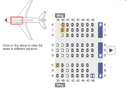 Cathay Pacific Flight 888 Seating Chart 777 300er Best Seat Page 9 Flyertalk Forums