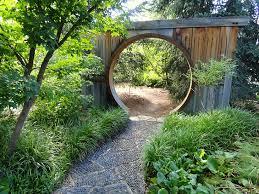 the denver botanic gardens photo via wikimedia