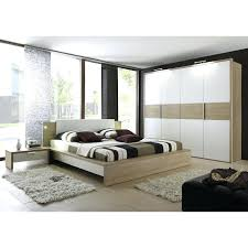 white gloss and wood bedroom furniture modern white gloss bedroom furniture with lacquer wardrobe white bedroom white gloss and wood bedroom furniture