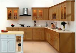 Mesmerizing Indian Kitchen Design Easy Designing Kitchen Inspiration with  Indian Kitchen Design