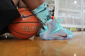 lebron james shoes 12. lebron james shoes 12 e