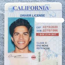 Aiono Official Of On California Finally Made Almost It In Living Alex Years 5 Twitter
