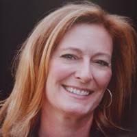 "30+ ""Peggy Mcdermott"" profiles   LinkedIn"
