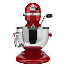 kitchenaid professional mixer colors. kitchenaid professional mixer colors r