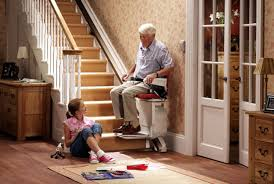 home chair lift. Delighful Home Knowing The Stairs Are Now Considerably Safer Than Before And Can  Greatly Reduce This Worry By Including A Stair Lift To Home Inside Home Chair Lift I