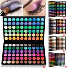complete makeup kits professional. wholesale- new fashion professional 120 full color makeup cosmetic kit eye shadow palette hb88 outlet complete kits