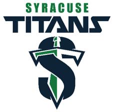 Freshman Avery Sanders boots golden goal for Syracuse girls soccer to beat  Fremont   High School   standard.net