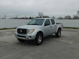 Suzuki Trucks for Sale Nationwide - Autotrader