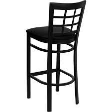used commercial bar stools for sale. interesting stools medium size of bar stoolsbar tool sets cheap stools for sale used  commercial g