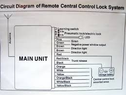 diy keyless entry door lock w and w mercedes diy keyless entry door lock w126 and w124 key2 jpg