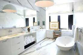 Marble Bathroom Ideas Collect This Idea Marble Bathroom Design Ideas Simple Carrara Marble Bathroom Designs
