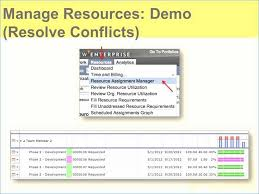 Organizational Chart Templates Free Org Chart Template Excel Excel Spreadsheet Templates Free Fresh