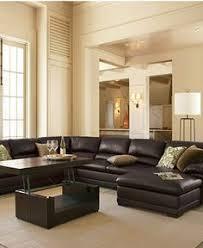 Glamorous New Living Room Furniture Stunning Decoration